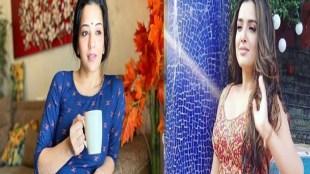 Bhojpuri Actresses, Monalisa, Amrapali Dubey, akshara singh, bhojpuri actress fees