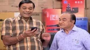 Taarak Mehta Ka Ooltah Chashmah, Nattu Kaka aka Ghanshyam Nayak, Ghanshyam Nayak lifestyle, Ghanshyam Nayak per episode fees