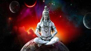 shivratri 2020, shivratri july 2020, shivratri 2020 in sawan month, शिवरात्रि 2020, शिवरात्रि कब है, sawan 2020,