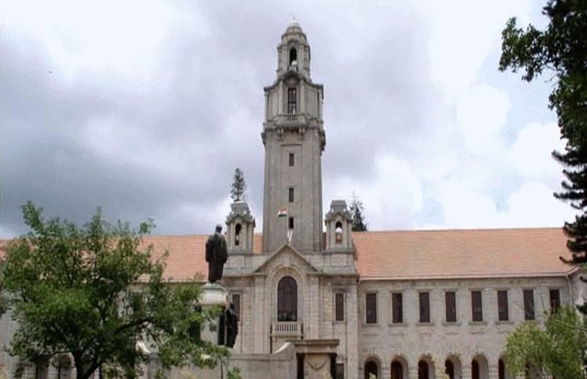 Education, university, education centre