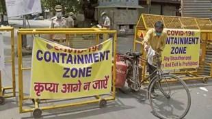 Delhi govt, delhi news, Unlock 3.0, weekly market,