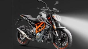 2020 KTM 250 Duke, KTM 250 Duke Price, KTM 250 Duke New Model, KTM 250 Duke features