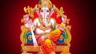 happy ganesh chaturthi messages, happy ganesh chaturthi sms