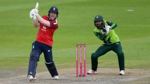 England vs Pakistan, ENG vs PAK