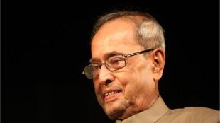 former president pranab mukherjee, pranab mukherjee death latest news