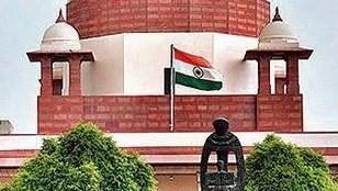 supreme court, supreme court speeches, supreme court cases, supreme court free speech cases, india news,