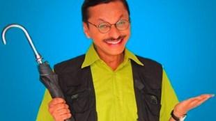 Taarak Mehta Ka Ooltah Chashmah, Shyam Pathak aka Popat Lal, TMKOC, Shyam Pathak,
