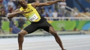 Usain Bolt Chris Gayle coronavirus