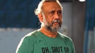 anubhav sinha tweet, anubhav sinha twitter, anubhav sinha resigns from bollywood,