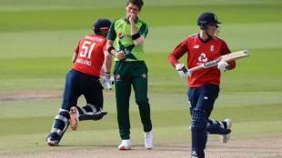 england vs pakistan, eng vs pak 3rd t20