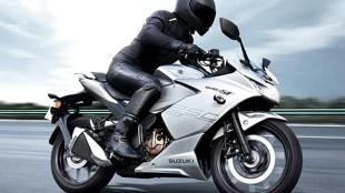 Fastest bike in india, Fastest bikes under Rs 2 lakh,Bajaj Pulsar RS 200, Suzuki Gixer SF, KTM RC 200,Husqvarna Svartpilen 250