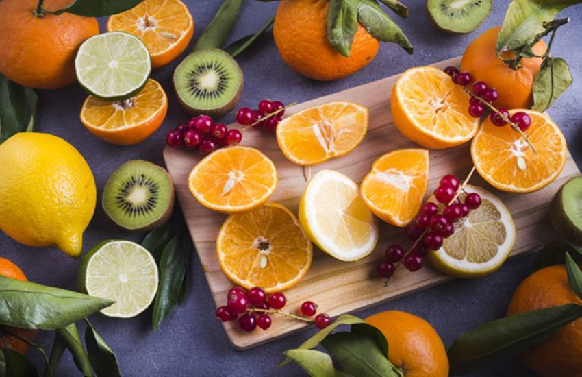 uric acid foods, uric acid foods to eat, uric acid foods to avoid, uric acid foods list