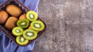Coronavirus ka ilaaj, immunity booster foods, immunity booster fruits