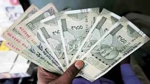 loan restructure