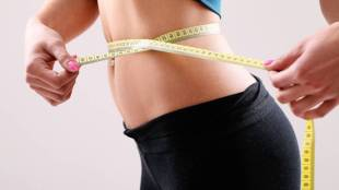 weight loss tips, microbes vegetables for weight loss, microbial vegetables for weight loss