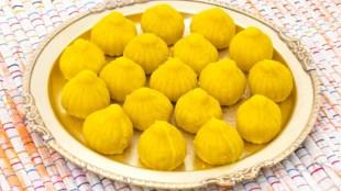 Ganesh Chaturthi 2020, ganeshotsav, ganesh utsav, modak recipe, modak banane ki vidhi