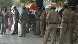 uttar pradesh, crime, crime news