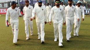 virat kohli rohit sharma and Team India