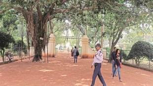 vishva bharati university west bengal