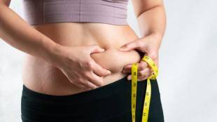 Weight Loss, Weight Loss Tips, weight gain reasons, weight gain cause