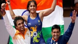 Vinesh Phogat, tokyo olympics 2020, Khel Ratna 2020, Vinesh Phogat injury, Vinesh Phogat awards