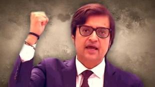 Arnab Goswami, Arnab Goswami Debate, Bollywood