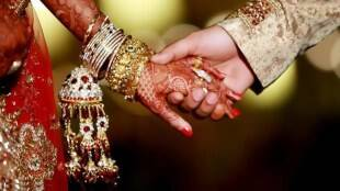 palmistry for maariage age, palmistry for marriage,