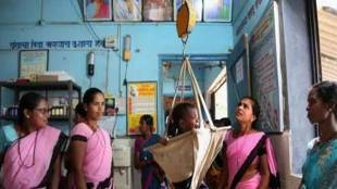 Malnutrition, Hunger, Hunger Index