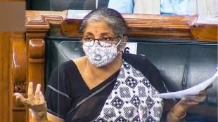 PM CARES Fund, FM, Nirmala Sitharaman, Congress, INC, Oppn Parties