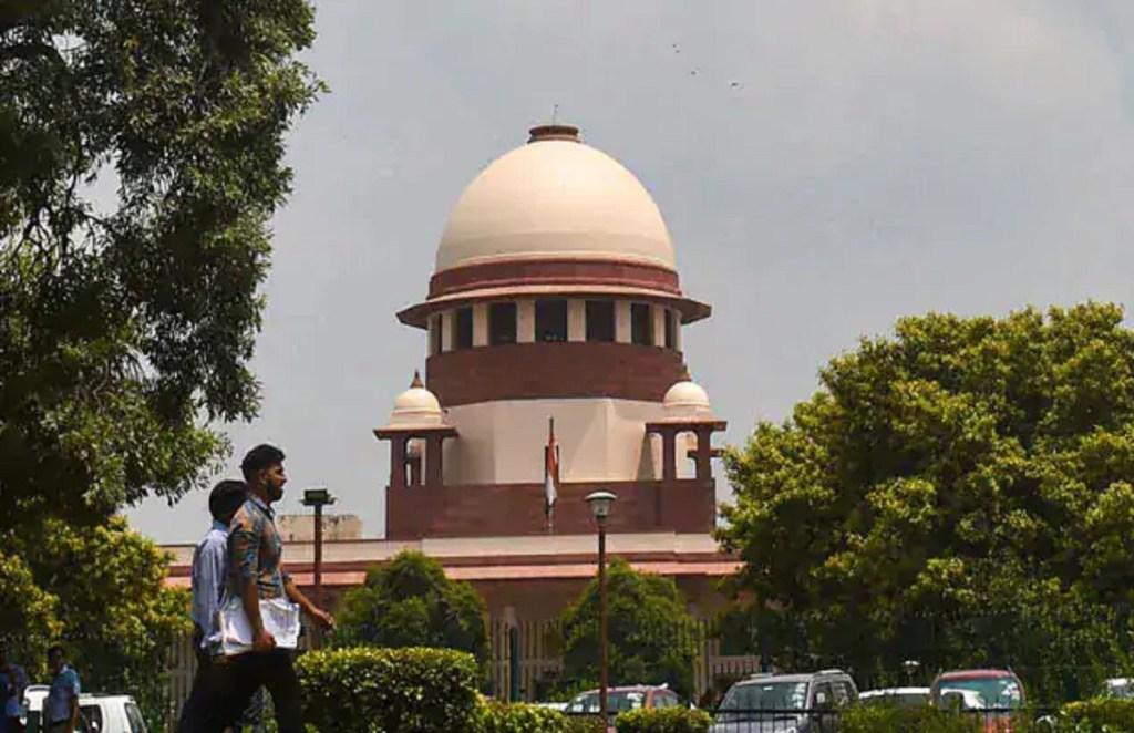 delhi pollution, smog in delhi, supreme court