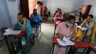Jharkhand Teacher Jobs, Jharkhand Jobs, Teacher Jobs, Jharkhand HC