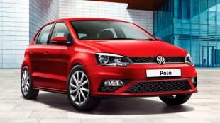 Volkswagen Polo Discount Offer, Volkswagen Polo Offer, Volkswagen Cars Discount offer, Volkswagen Vento discountoffer