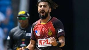 Ali Khan, IPL 2020, Kolkata knight riders, Ali Khan, USA, IPL