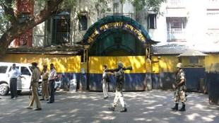 Nirav Modi, UK, Mumbai Jail