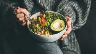 Weight loss diet, weight loss tips, weight loss by veg diet