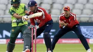 eng vs pak 3rd T20 Match Live Cricket Score