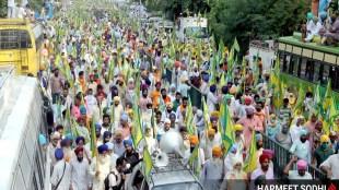 Punjab, BKU, Longowal, farmer orgnisation, CM Amrinder Singh,