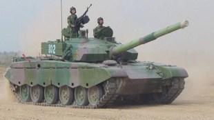 india china tension Indian army pla rezang la ladakh