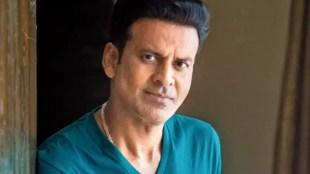 bhojpuri video song, manoj bajpayee, bambai main ka ba