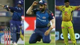 IPL 2020, rohit sharma, piyush chawla, saurabh tiwary
