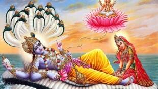 Padmini Ekadashi Ka Mahatva,Padmini Ekadashi Importance, Padmini Ekadashi Vrat Katha