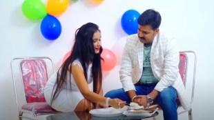 bhojpuri song, pawan singh, bhojpuri video song