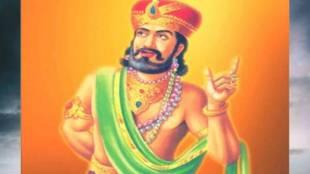 Vidur Niti on men, vidur niti on qualities of men, Vidur Niti