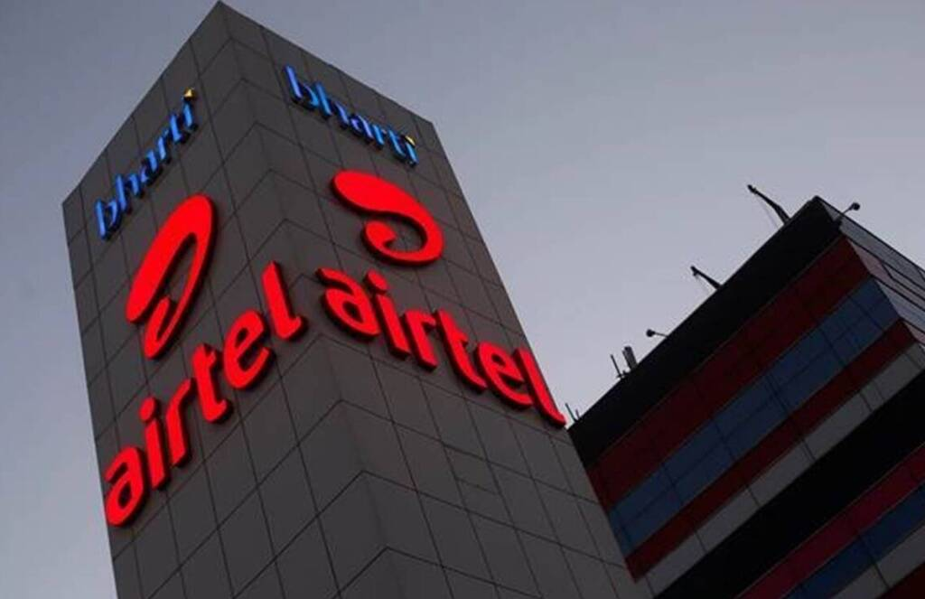 airtel, telecom sector, vodafone idea