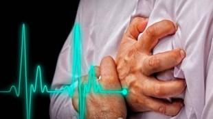 Heart Attack, Sudden Cardiac Arrest, Cardiac Arrest, cardiac arrest symptoms