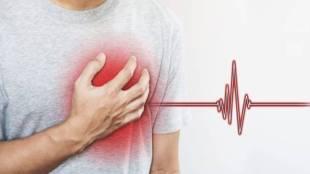 Heart Attack, Heart Failure