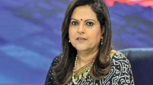 Times Now, Republic TV, Navika Kumar, Navika Kumar on Celebs plea, Bollywood against Republic TV,