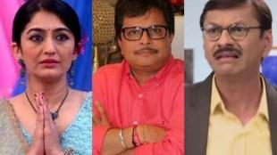 Taarak Mehta Ka Ooltah Chashmah, Anjali Bhabhi, Neha Mehta, Popatlal,