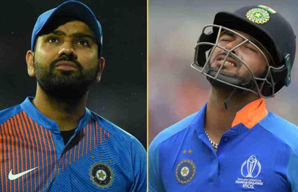 Indina cricket Team, Team India, India vs Australia