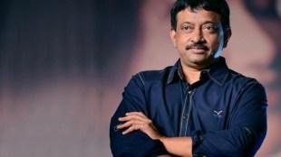 Republic TV, Times Now, Arnab Goswami News Channel, Arnab Goswami, Bollywood Against Times Now,